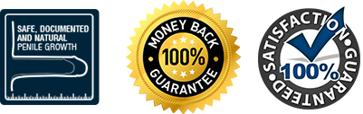 Tested safe, satisfaction money back guarantee